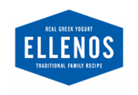 Picture for manufacturer Ellenos Greek Yogurt