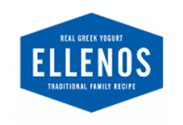Picture for manufacturer Ellenos Greek Yogurt