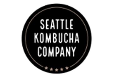 Seattle Kombucha Company