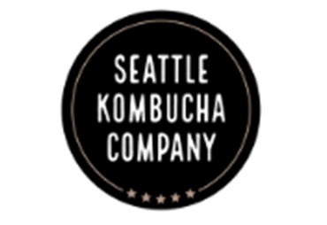 Picture for manufacturer Seattle Kombucha Company