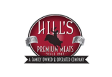 Hill's Meat Company