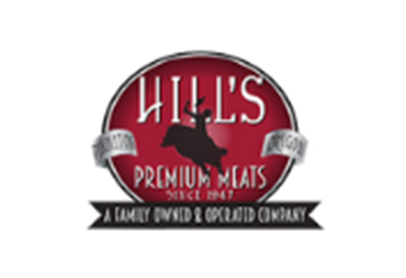 Picture for manufacturer Hill's Meat Company