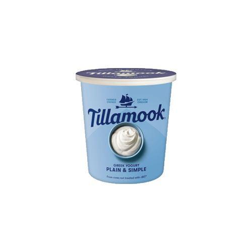 tillamook-plain-greek-yogurt