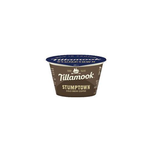 tillamook-stumptown-cold-brew-greek-yogurt
