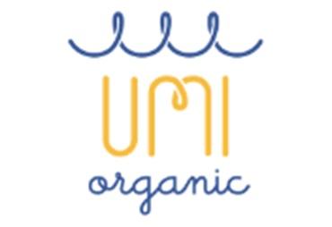 Umi Organic