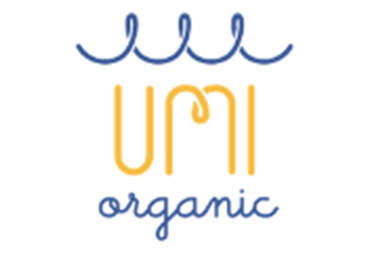 Picture for manufacturer Umi Organic