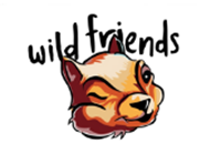 Picture for manufacturer Wild Friends