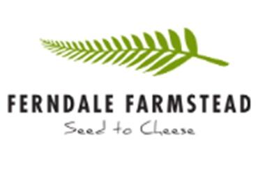 Ferndale Farmstead