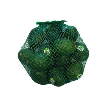 Bagged Avocados – 2 lbs.