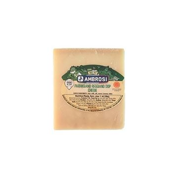 Ambrosi Parmigiano Reggiano - 6.4 oz.