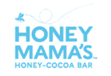 Picture for manufacturer Honey Mama's