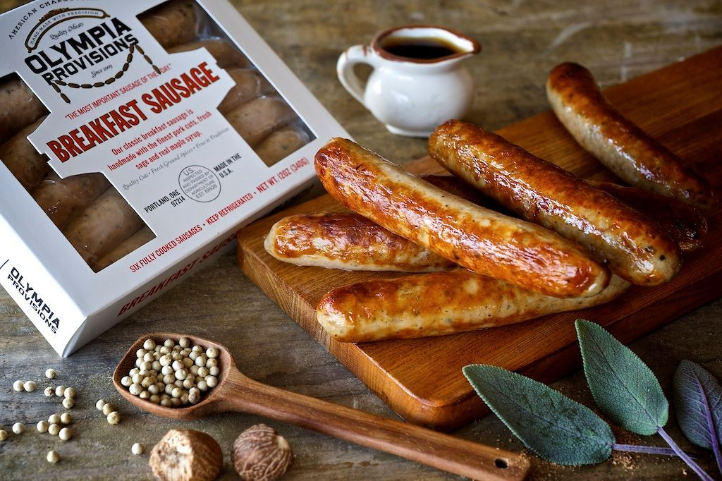 olympia-provisions-breakfast-sausages