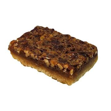 Marsee Baking Pecan Dream Bars - 5 pk.