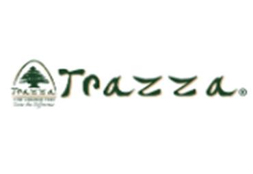 Trazza Fine Lebanese Food