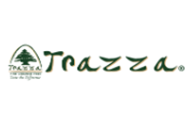 Picture for manufacturer Trazza Fine Lebanese Food