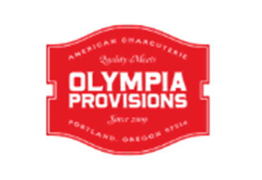 Picture for manufacturer Olympia Provisions