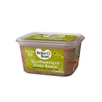 Better Bean Southwestern Pinto Beans - 15 oz.