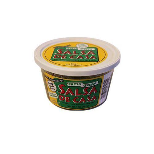 de-casa-organic-medium-green-salsa