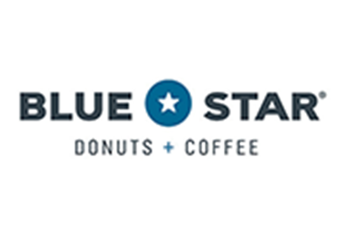 Picture for manufacturer Blue Star Donuts