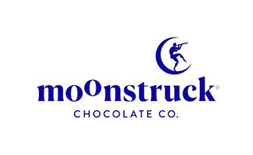 Picture for manufacturer Moonstruck Chocolate