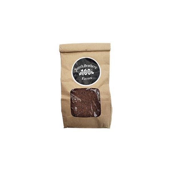 Smith Brothers Farms Sipping Chocolate Mix - 8 oz.
