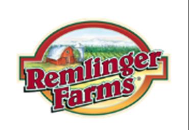 Picture for manufacturer Remlinger Farms