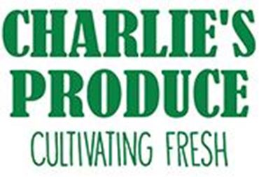 Picture for manufacturer Charlie's Produce
