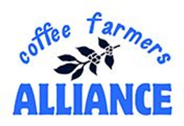 Picture for manufacturer Coffee Farmers Alliance
