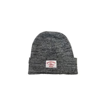 Smith Brothers Farms Knit Cuff Beanie – One Size