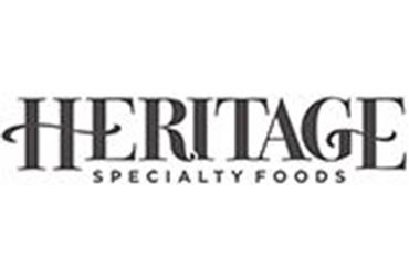 Picture for manufacturer Heritage Specialty Foods