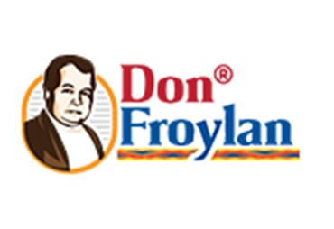 Don Froylan Creamery