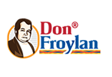 Picture for manufacturer Don Froylan Creamery