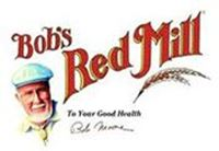 Picture for manufacturer Bob's Red Mill