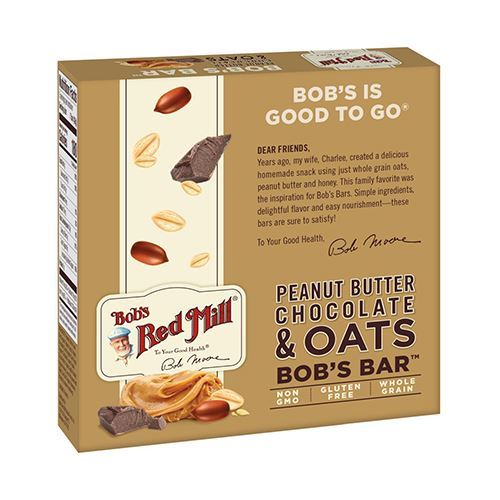 bobs-red-mill-peanut-butter-chocolate-and-oats-bar