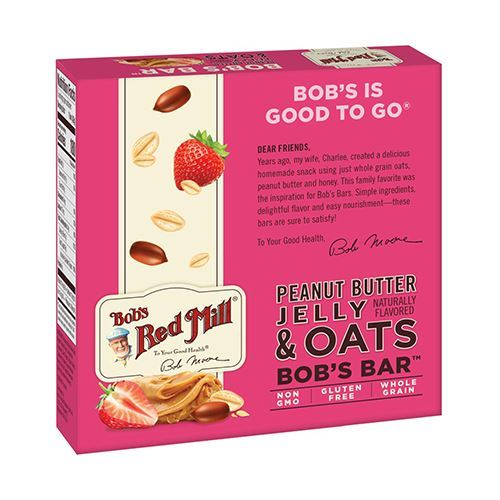 bobs-red-mill-peanut-butter-jelly-and-oats-bar