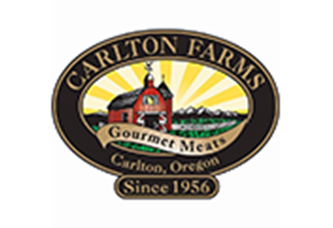 Picture for manufacturer Carlton Farms