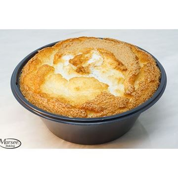 Marsee Baking Angel Food Cake - 12.5oz