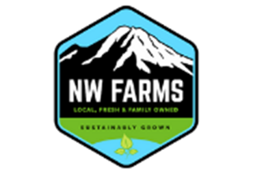 Picture for manufacturer NW Farms