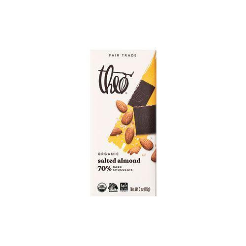 salted-almond-70-dark-chocolate-theo