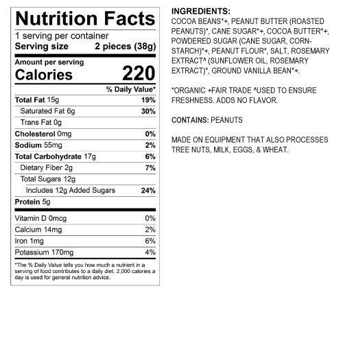 theo-organic-chocolate-peanut-butter-cups