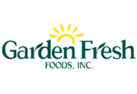 Picture for manufacturer Garden Fresh Foods