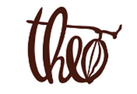 Picture for manufacturer Theo Chocolate