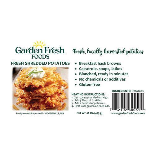 garden-fresh-foods-shredded-potatoes