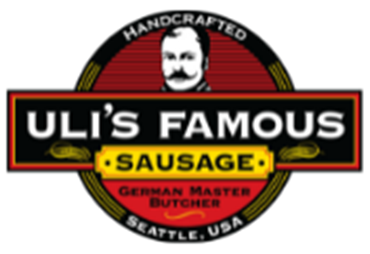 Picture for manufacturer Uli's Famous Sausage