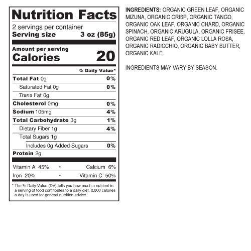 earthbound-farm-organic-spring-mix-salad