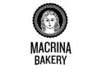 Picture for manufacturer Macrina Bakery