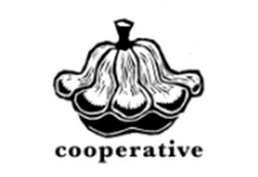 Patty Pan Cooperative