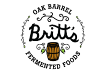 Picture for manufacturer Britt's Fermented Foods