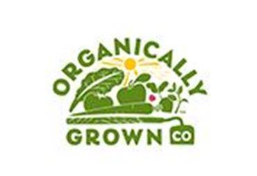 Organically Grown Company