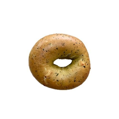 henry-higgins-spinach-and-roasted-garlic-bagels